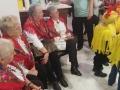 seniorzy (Kopiowanie)