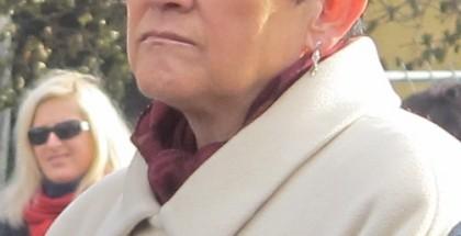 Teresa Wesołowska 3