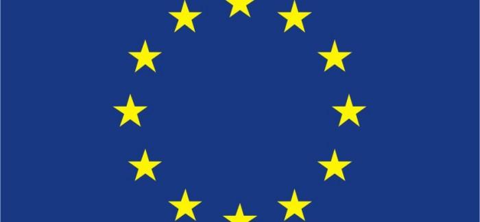 Ile Unia dała