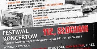 plakat_a2_parszywa_prl_v04