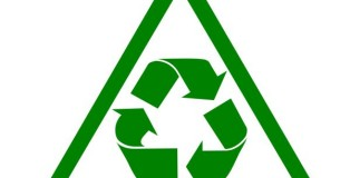 recycling_recykling_odpady_gospodarka