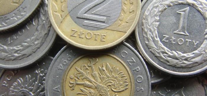 Burmistrz chce zadłużyć gminę na ponad 10 milionów złotych