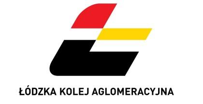 logo-LKA2