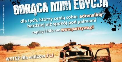 parszywe_wakacje_plakat_a3_3107_high-1