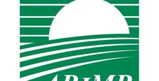 4464-ARiMR---Agencja-Restrukturyzacji-i-Modernizacji-Rolnictwa_big