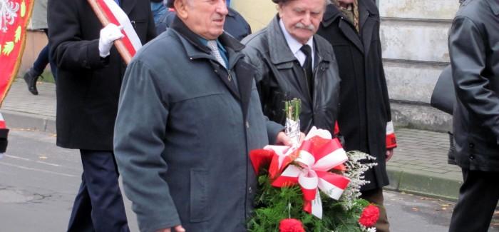 Święto wolnej Polski