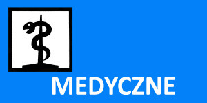 medyczne-300x149