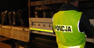 policja 6