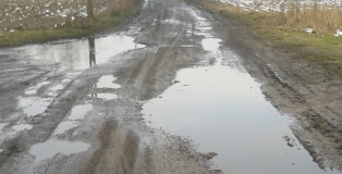 droga powiatowa4