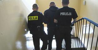 POLICJA1
