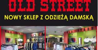 startold street