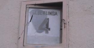 berlinga