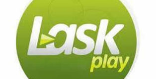 lask_play