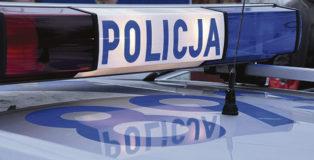 policja startowe 2