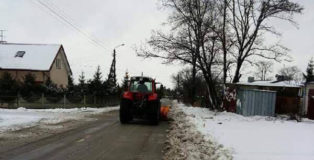 snieg1