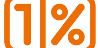 Przekaż 1% naszym