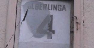 aaulica