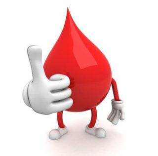 Krwiodawcy, zgłaszajcie się!
