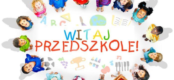 Blisko 7 milionów złotych na przedszkole w Sędziejowicach