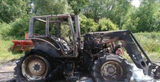 spalony ciagnik2
