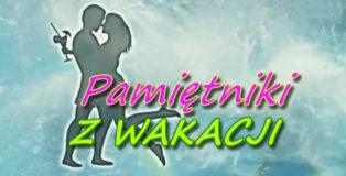 Pamiętniki_z_Wakacji_Logo