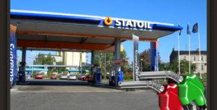statoil1
