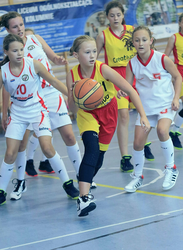 Basketmania3