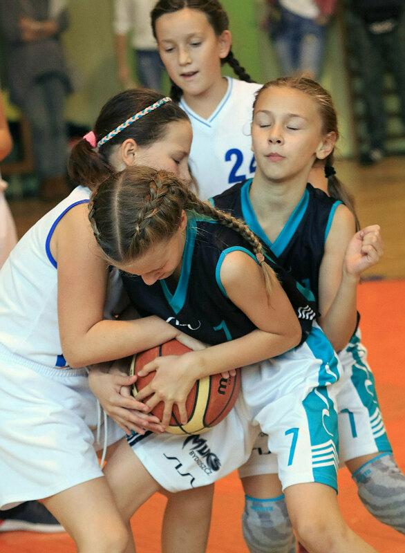 basketmania2