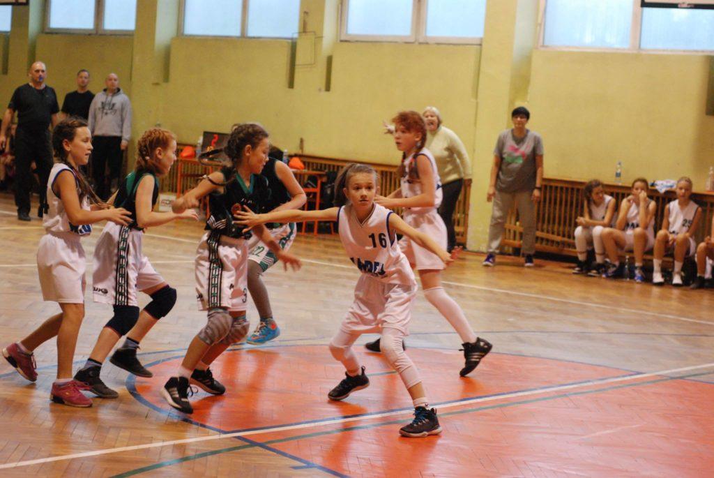 basketmania5
