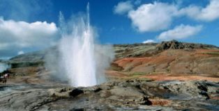 geotermia foto elcomerico