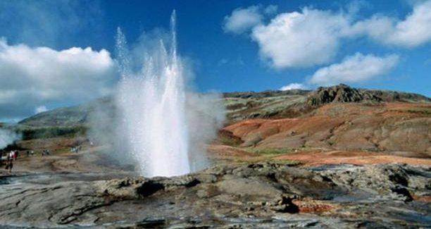 Łask z geotermią drugim Uniejowem?