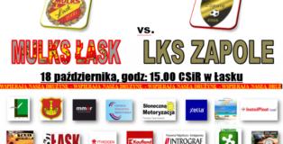 MULKS Łask