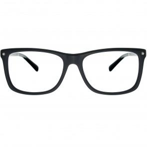 Kto znalazł okulary?