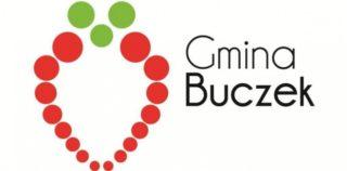 Dwa miliony dla gminy Buczek