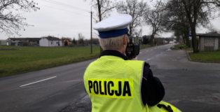 policja na stronę internetową