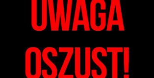 uwaga-oszus-cover-blog