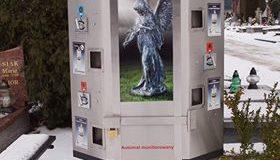automat z w wkładami