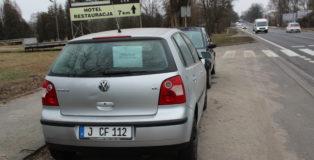samochody Łask (2)