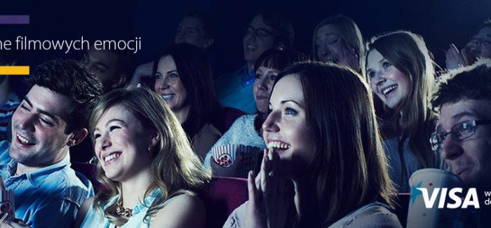 Objazdowe kino ponownie w Łasku