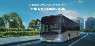 Nowoczesne autobusy coraz bliżej