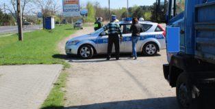 policja kontrola2