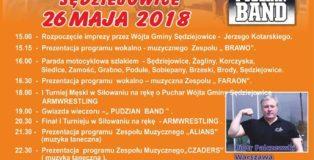 Piknik_Motocyklowy_2018