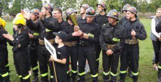 strażacy1