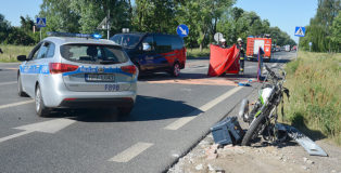 wypadek - startowe (1)