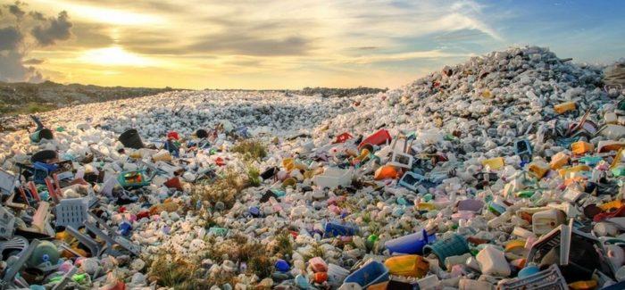 Drastyczne podwyżki cen za śmieci! Zapłacimy 17 zł od osoby!
