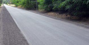 droga Grzeszyn2-2-e1532677703711