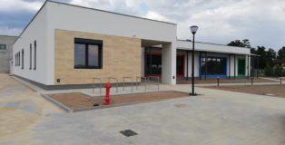 przedszkole widawa