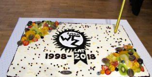 tort wtz