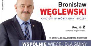 węglewski