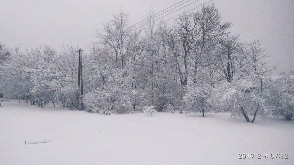 śnieżyca2